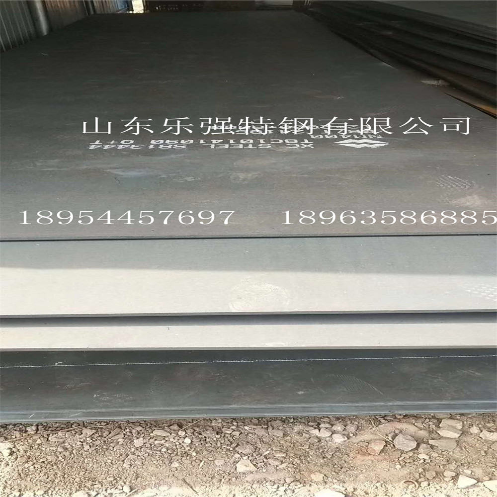 太原哪里有生产65mn弹簧钢板的厂家_钢材_配套图片
