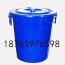 塑料桶 水桶 桶高清大图,本图片由临沂市双龙塑料有限公司提供。