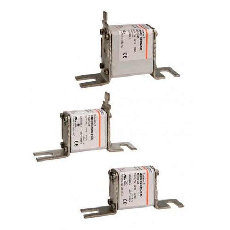 Mersen美尔森原装熔断器X330185-DN000UB69V160L产品图片高清大图,本图片由深圳市赛晶科技有限公司提供。