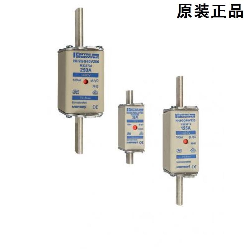 N218765-NH0GG50V63赛晶特价供应Mersen刀熔产品图片高清大图,本图片由深圳市赛晶科技有限公司提供。