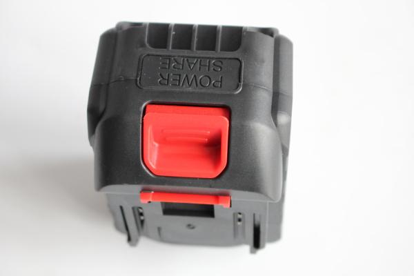 福建缝包机锂电池-江西缝包机蓄电池-山东36V电池售价
