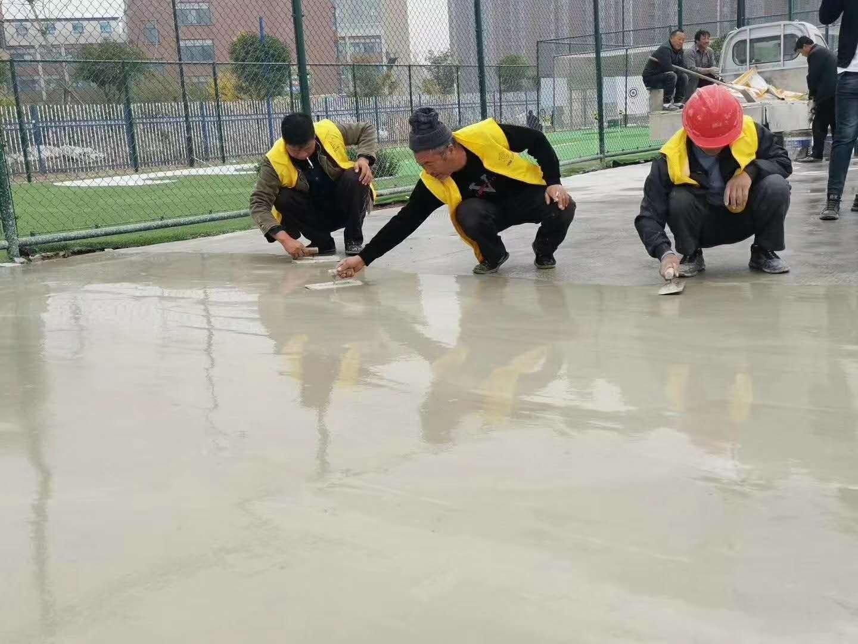 普洱道路修补料工厂直销批发价产品图片高清大图,本图片由云南南浆建筑材料有限公司提供。
