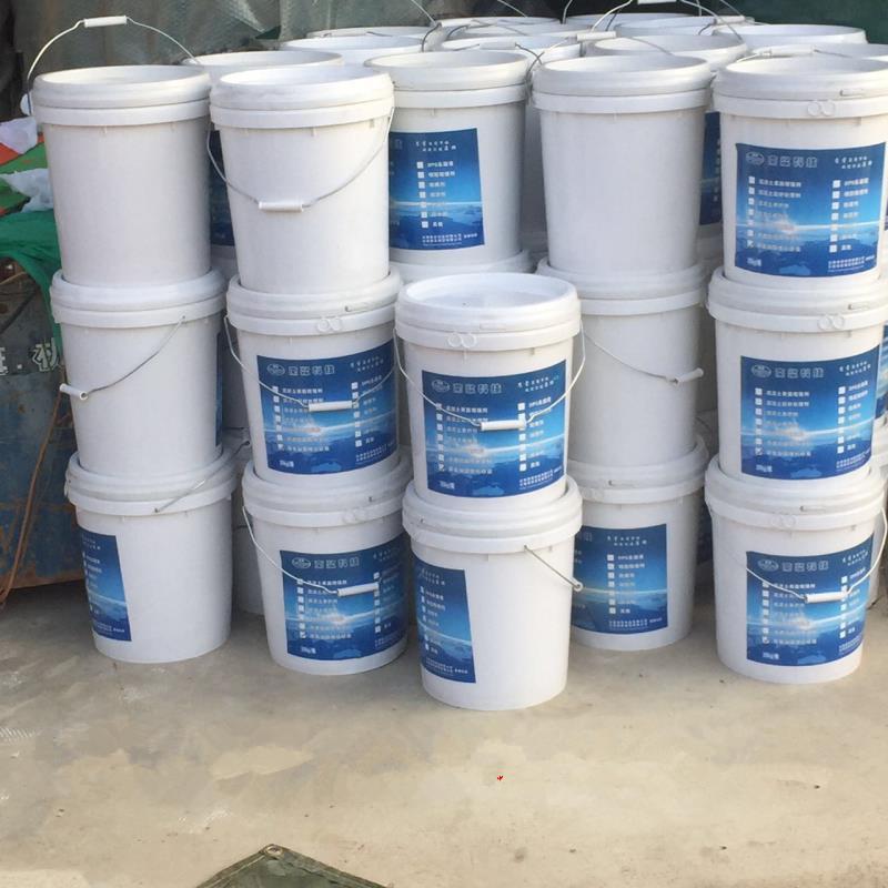 普洱环氧砂浆厂家供应产品图片高清大图,本图片由云南南浆建筑材料有限公司提供。