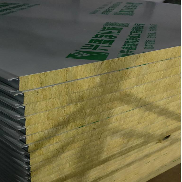 产品图片-郑州兴盛钢结构彩板工程集团有限公司图202082164134高清大图,本图片由郑州兴盛钢结构彩板工程集团有限公司提供。