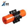供应刮板机链轮组件102S01160101厂家直销批发定制产品图片