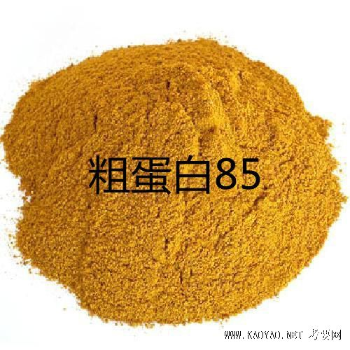 厂家供应玉米蛋白粉高蛋白批发价格产品图片高清大图,本图片由烟台齐海贸易有限公司提供。