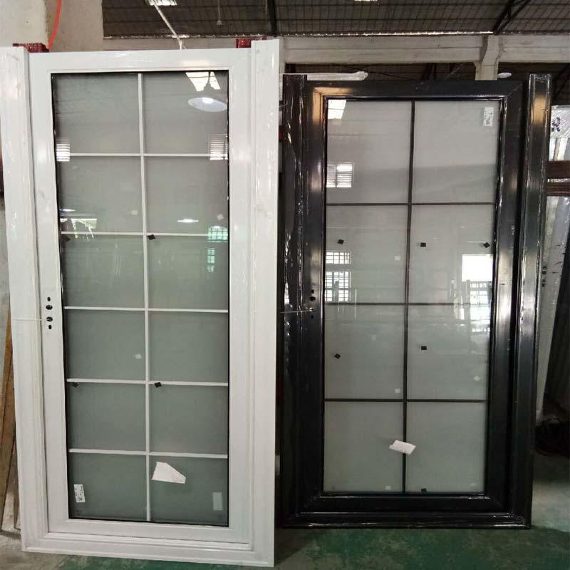 佛山铝合金门窗厨房推拉门客厅吊趟门阳台钢化玻璃移门厕所卫生间门