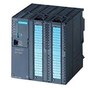 6RA8091-6FV62-0AA0