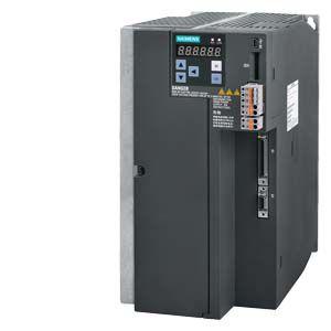 6RA8096-4MV62-0AA0