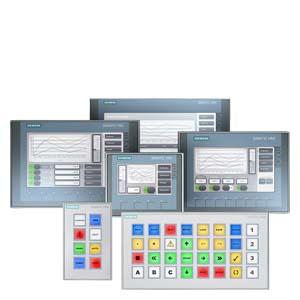 6RA8095-4LV62-0AA0
