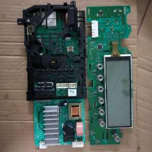 6RA8095-4DV62-0AA0