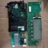 6RA8098-4DV62-0AA0