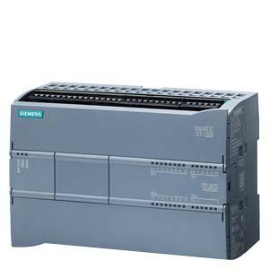 6RA8093-4LV62-0AA0