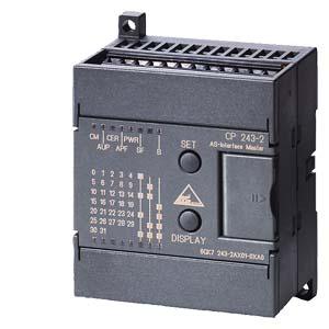 6RA8091-6FS22-0AA0