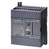 6RA8090-6KV62-0AA0