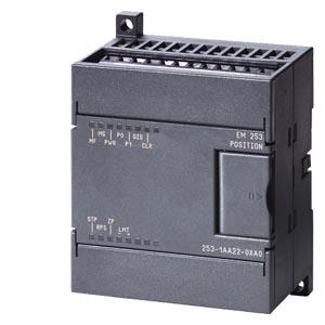 6FC5203-0AD28-4BJ0
