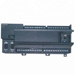 6RA8093-4DS22-0AA0