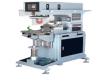 单色移印机双色移印机苏州欧可达移印机印刷苏州欧可达企业品牌商产品图片