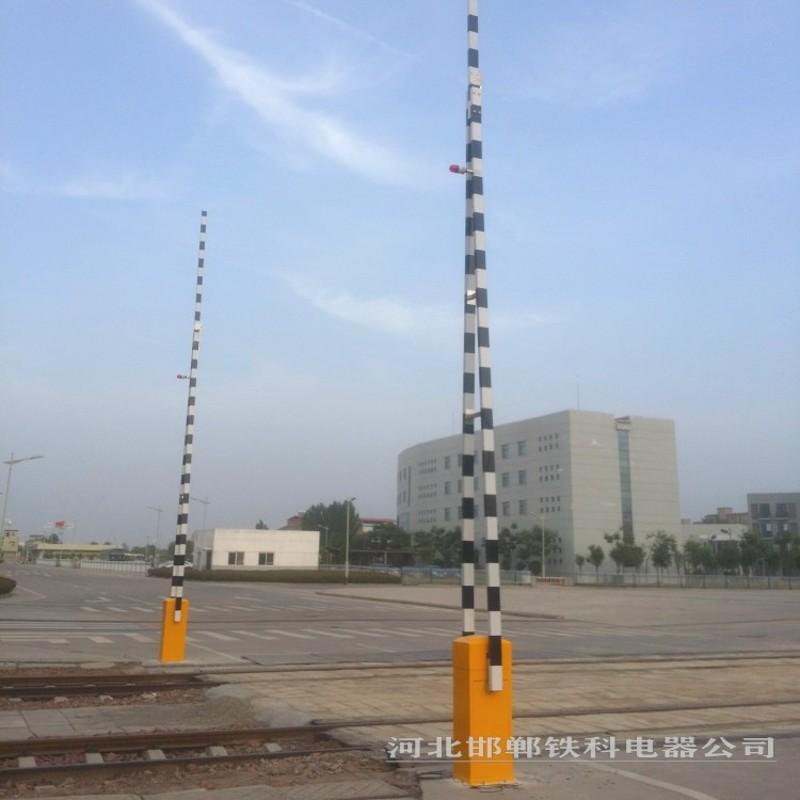 6-邯郸市铁科电器有限公司图202148113514高清大图,本图片由邯郸市复兴铁科电器有限公司提供。