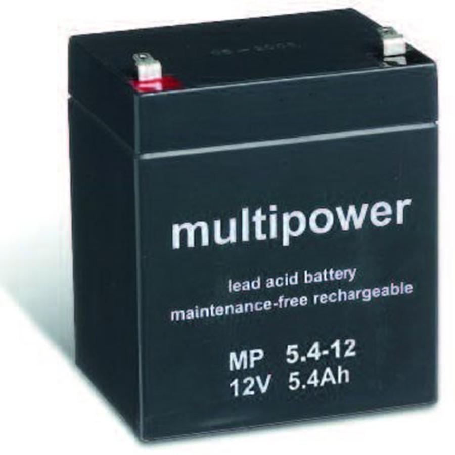 MULT-狮克电源科技有限公司山东分公司图20214816632高清大图,本图片由狮克电源科技有限公司山东分公司提供。