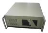 PTSDLD1A1B1210&82032产品图片