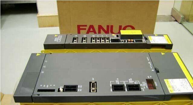 ZD18H430-E0产品图片高清大图,本图片由厦门智厉源贸易有限公司提供。