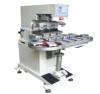 125单色移印机苏州欧可达移印机印刷设备公司销往扬州高邮市125单色移印机产品图片