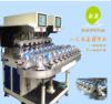 产品图片-苏州欧可达精密机械有限公司图20214810323