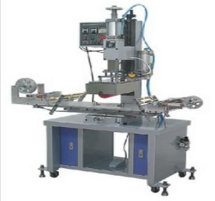 产品图片-苏州欧可达精密机械有限公司图202148151946高清大图,本图片由苏州欧可达精密机械有限公司提供。