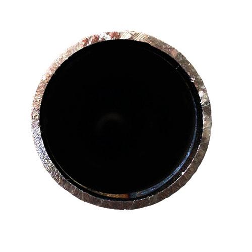 不锈钢管道全位置手动切割电动切管机